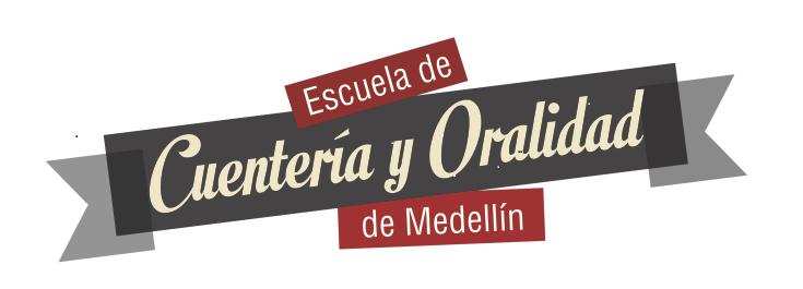 Escuela de Cuentería y Oralidad de Medellín